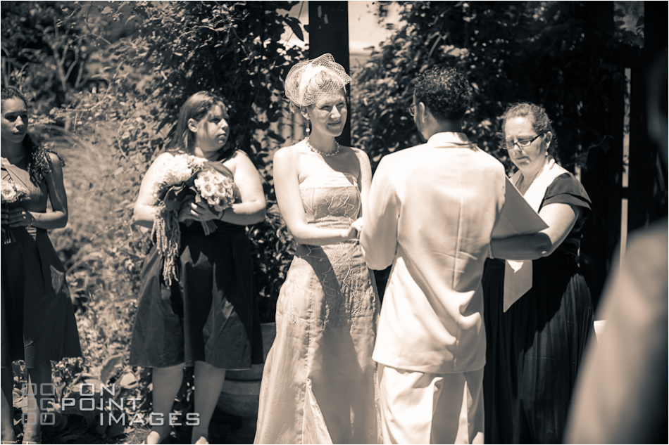 Wedding amp Event Planners in Ridgefield CT  57 Planners