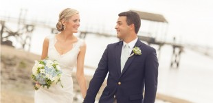 Stamford Yacht Club Wedding Photography CT
