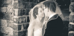 CT Wedding Photography @ Woodwinds in Branford