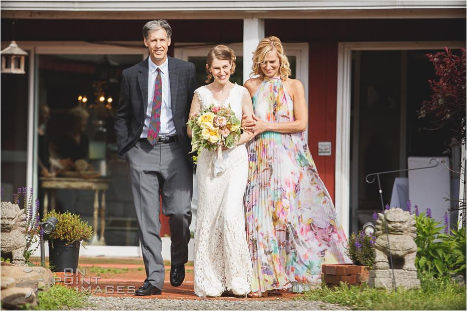 Kari schlegel wedding
