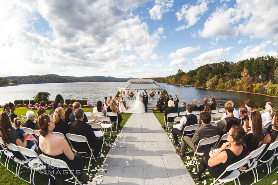 Monica davids wedding at the candlewood inn in brookfield connecticut web analytics junglespirit Image collections