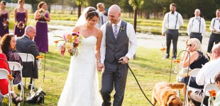 Kaitlyn & Justin's wedding at the Kaaterskill Inn NY