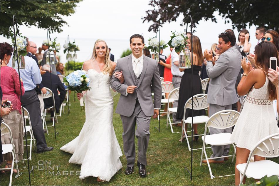 Chelsea wingfield wedding