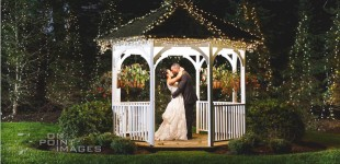 Lindsey & Brandon's Wedding Photography at Woodwinds in Branford CT